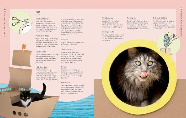 cat-castles