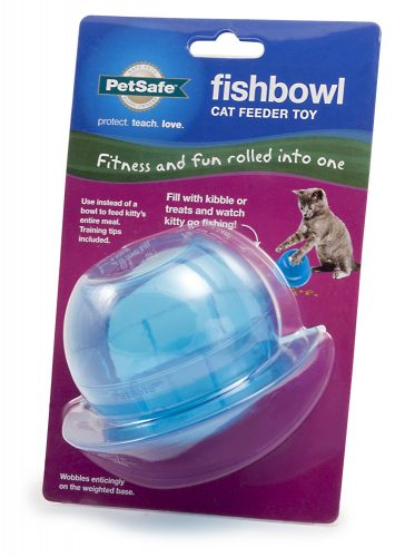 cat-feeder-toy