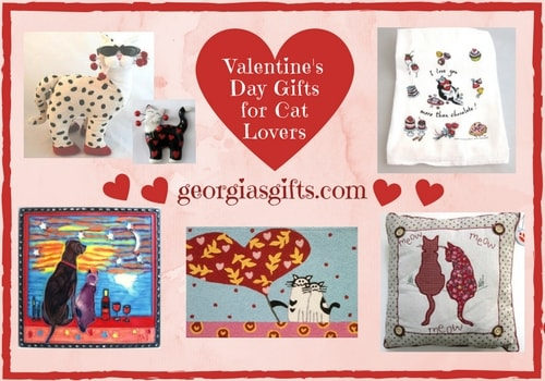 valentine-gifts-cat-lovers