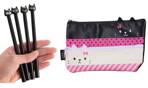 cat-pens-and-case