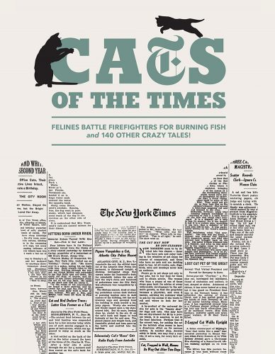 cats-of-the-times-cover