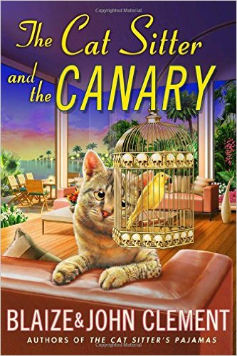 the-cat-sitter-and-the-canary