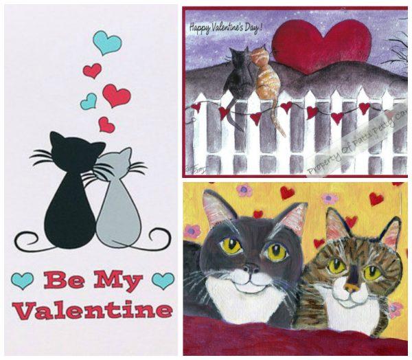valentines-cat-cards