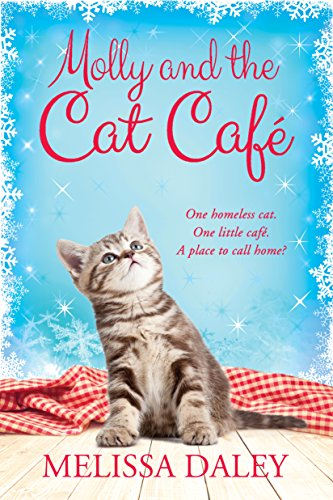 Molly-and-the-cat-cafe
