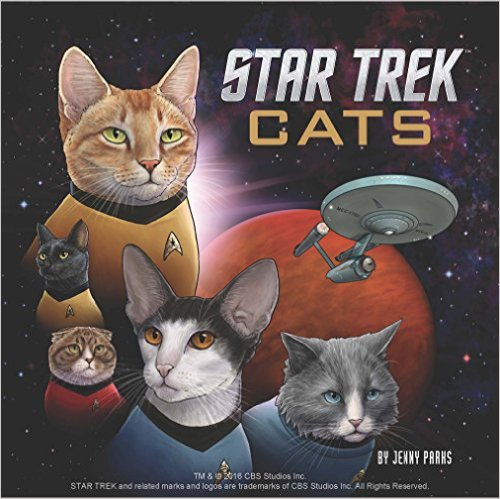 Star-Trek-Cats