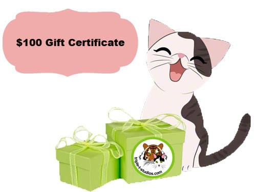 Triple-T-Studios-gift-certificate