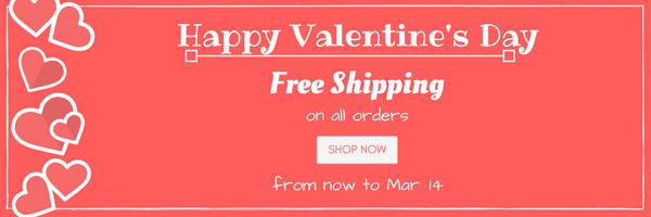balanced-blends-free-shipping