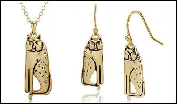 laurel-burch-cat-jewelry