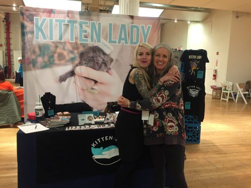 Kitten-lady-hannah-shaw