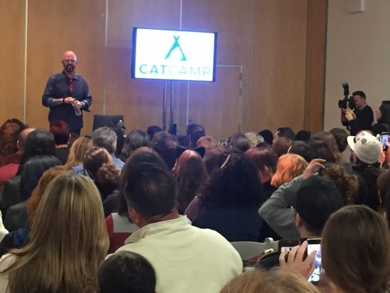 jackson-galaxy-cat-camp-nyc