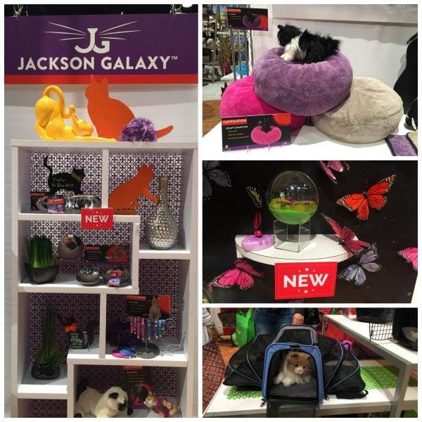 Jackson-Galaxy-Collection