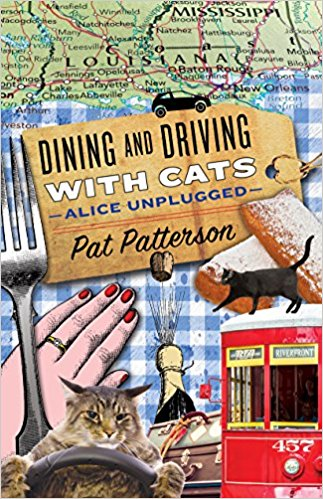 dining-and-driving-with-cats