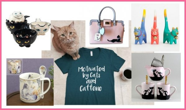 mothers-day-gifts-cat-lovers