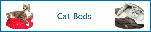 product-guide-cat-beds