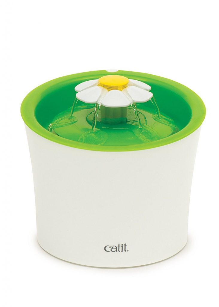 catit-flower-fountain