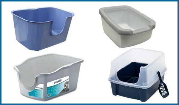 high-sided-litter-boxes
