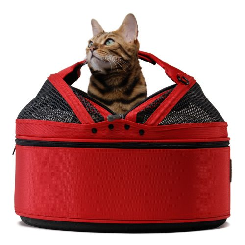 sleepypod-mobile-pet-bed