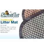 smartcat-litter-mat