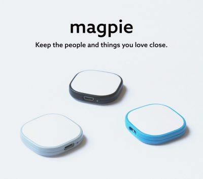 magpie-gps-tracker
