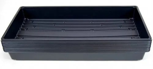 plant-growing-tray-litter-box