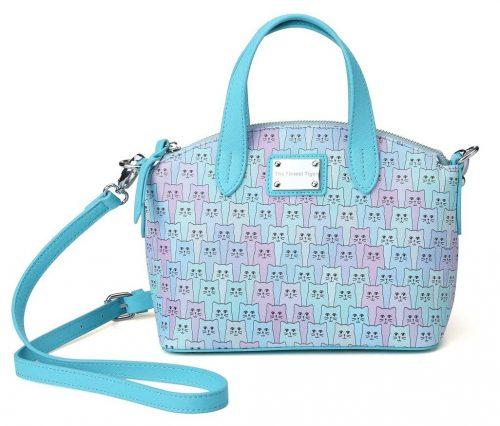 happy-cat-handbag