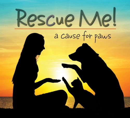 rescue-me-a-cause-for-paws