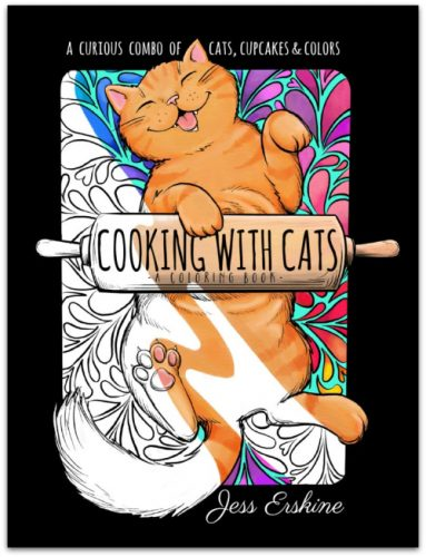 cooking-with-cats