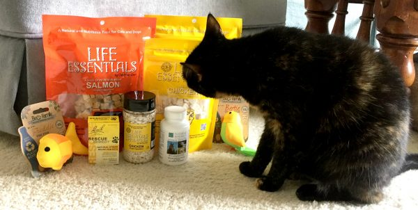 iherb-cat-products