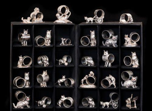 cat-napkin-rings