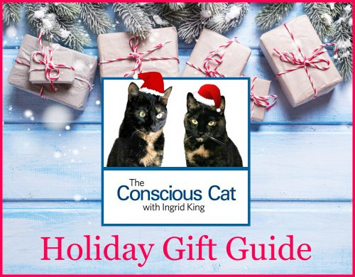 holiday-gift-guide-cats-catlover