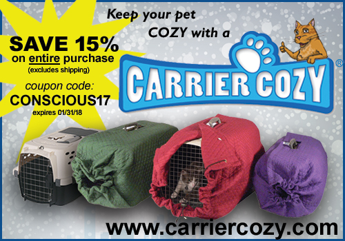 carrier-cozy