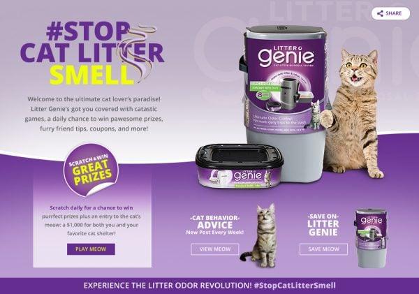 stop-cat-litter-smell