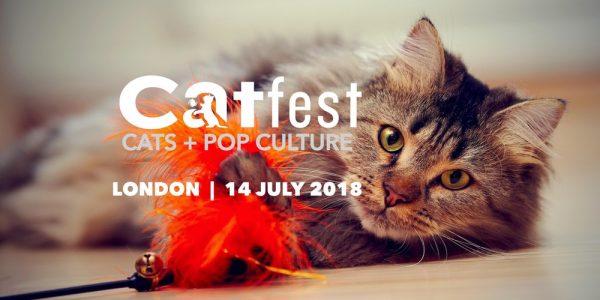 catfest-london