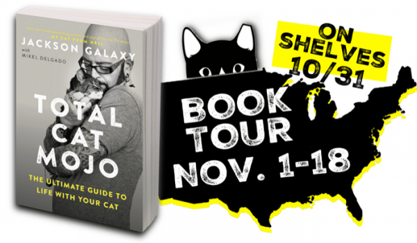 jackson-galaxy-book-tour