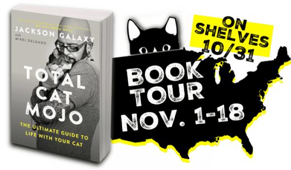 jackson-galaxy-book-tour