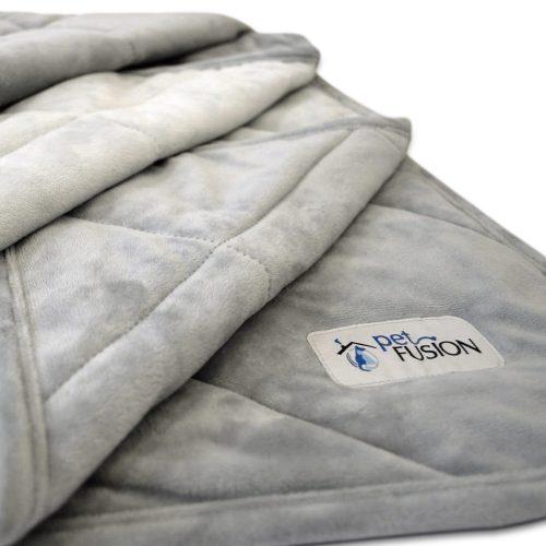 petfusion-blanket