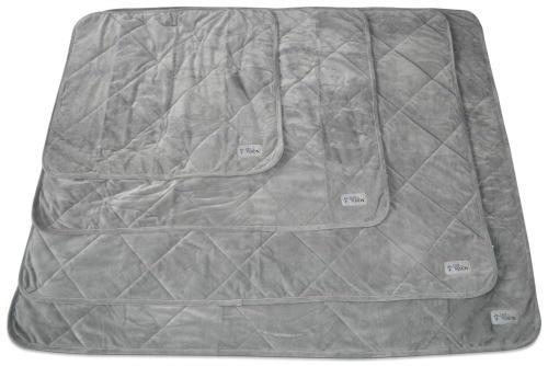 petfusion-blanket-sizes