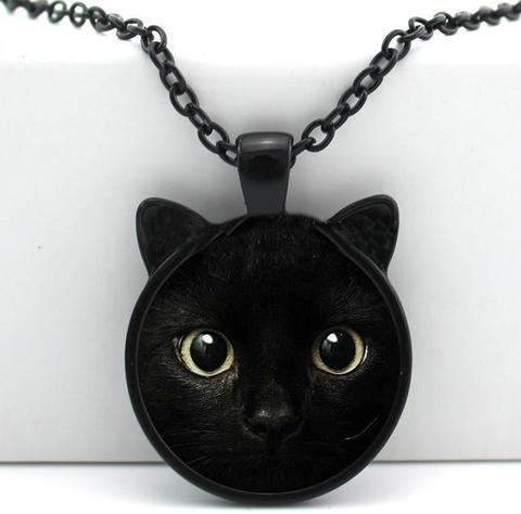Black_Cat_Necklace