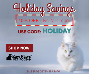 holiday-savings