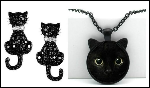black-cat-jewelry
