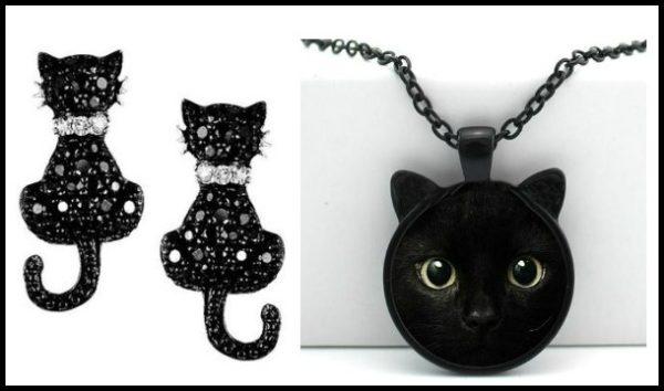 black-cat-jewelry
