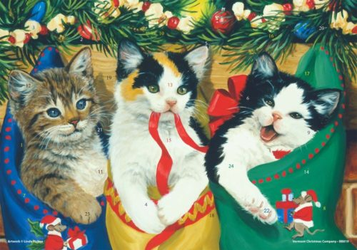 cat-advent-calendar