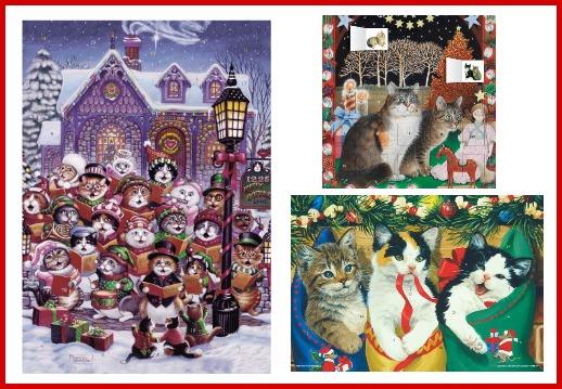 cat-advent-calendar