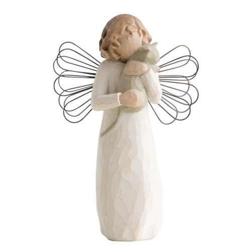 willow-tree-affection-angel