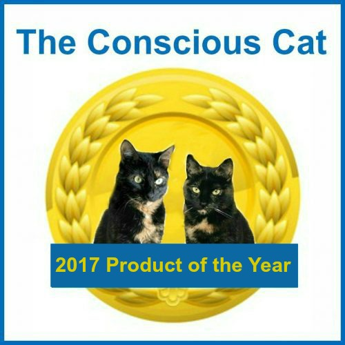cat-product-of-the-year