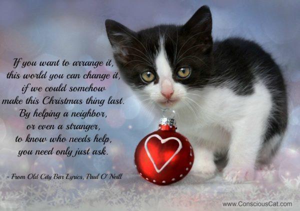 make-christmas-last