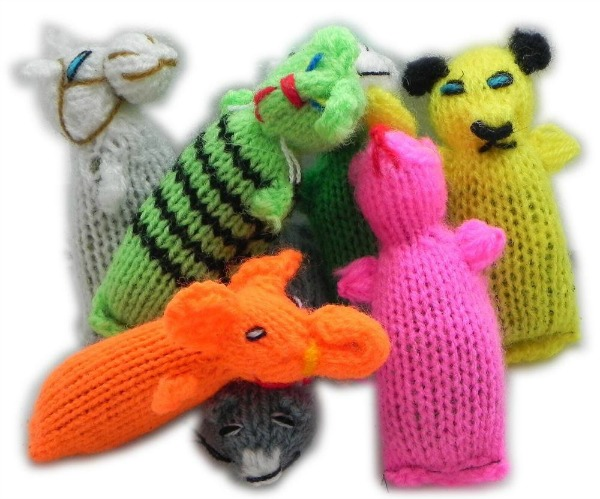 barn-yarn-knit-cat-toys