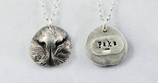 cat-nose-print-jewelry