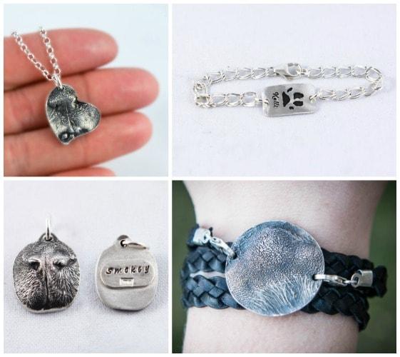 silver-cat-jewelry