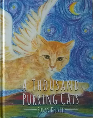 a-thousand-purring-cats